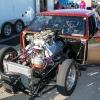 Street Car Super Nationals 2015 pits28
