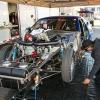 Street Car Super Nationals 2015 pits3