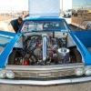 Street Car Super Nationals 2015 pits31