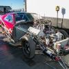 Street Car Super Nationals 2015 pits35
