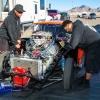 Street Car Super Nationals 2015 pits36