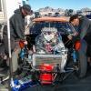 Street Car Super Nationals 2015 pits37