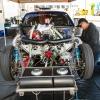 Street Car Super Nationals 2015 pits4