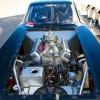 Street Car Super Nationals 2015 pits42