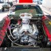 Street Car Super Nationals 2015 pits47