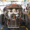 Street Car Super Nationals 2015 pits7