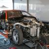 Street Car Super Nationals 2015 pits9