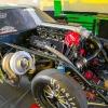 SCSN BangShift Saturday pits10