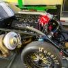 SCSN BangShift Saturday pits11