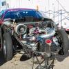 SCSN BangShift Saturday pits13