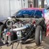 SCSN BangShift Saturday pits14