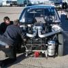SCSN BangShift Saturday pits15
