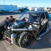 SCSN BangShift Saturday pits16