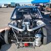 SCSN BangShift Saturday pits21