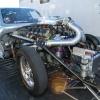 SCSN BangShift Saturday pits23