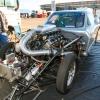 SCSN BangShift Saturday pits24