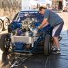 SCSN BangShift Saturday pits25