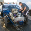 SCSN BangShift Saturday pits26