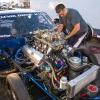 SCSN BangShift Saturday pits27