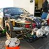 SCSN BangShift Saturday pits29