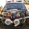 SCSN BangShift Saturday pits30