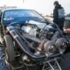 SCSN BangShift Saturday pits40