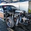 SCSN BangShift Saturday pits43
