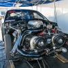 SCSN BangShift Saturday pits44