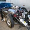 SCSN BangShift Saturday pits49