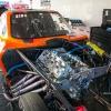 SCSN BangShift Saturday pits5