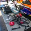 SCSN BangShift Saturday pits6
