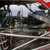 SCSN BangShift Saturday pits9