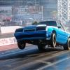 SCSN BangShift Wheelies17