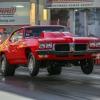 SCSN BangShift Wheelies49
