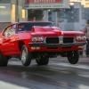 SCSN BangShift Wheelies50