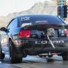 Street Car Super Nationals 2016 SCSN Las Vegas Racing Friday   _0001