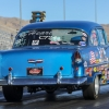 Street Car Super Nationals 2016 SCSN Las Vegas Racing Friday   _0004