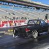 Street Car Super Nationals 2016 SCSN Las Vegas Racing Friday   _0008
