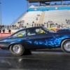Street Car Super Nationals 2016 SCSN Las Vegas Racing Friday   _0011