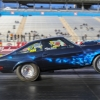 Street Car Super Nationals 2016 SCSN Las Vegas Racing Friday   _0012