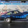 Street Car Super Nationals 2016 SCSN Las Vegas Racing Friday   _0012