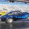 Street Car Super Nationals 2016 SCSN Las Vegas Racing Friday   _0013