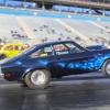 Street Car Super Nationals 2016 SCSN Las Vegas Racing Friday   _0013