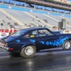 Street Car Super Nationals 2016 SCSN Las Vegas Racing Friday   _0014