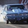 Street Car Super Nationals 2016 SCSN Las Vegas Racing Friday   _0016