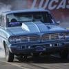 Street Car Super Nationals 2016 SCSN Las Vegas Racing Friday   _0018