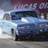 Street Car Super Nationals 2016 SCSN Las Vegas Racing Friday   _0020
