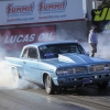 Street Car Super Nationals 2016 SCSN Las Vegas Racing Friday   _0023