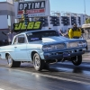 Street Car Super Nationals 2016 SCSN Las Vegas Racing Friday   _0024