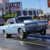 Street Car Super Nationals 2016 SCSN Las Vegas Racing Friday   _0025